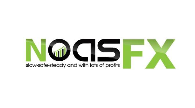 forex managed account Updates Noa Strijbos